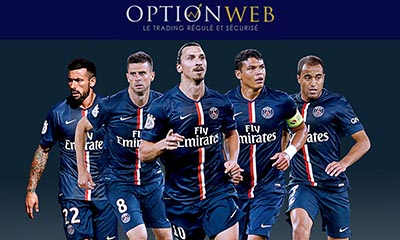 psg-optionweb-400x250