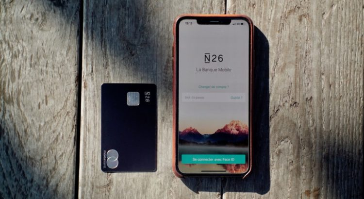 n26 you guide